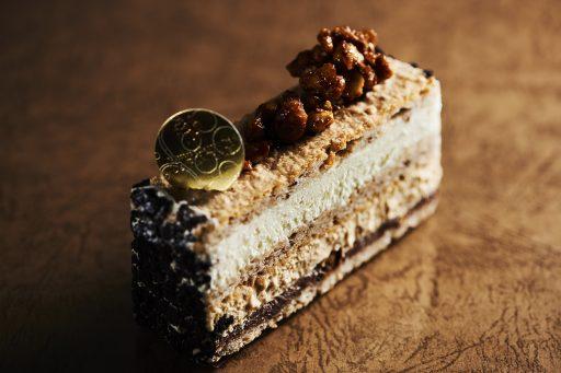 生ケーキ|LE PINEAU(ルピノー)